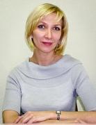 Татьяна САДОВСКАЯ