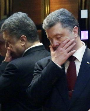 Завтра, 31 августа  Порошенко посетит Мариуполь - Цензор.НЕТ 2314