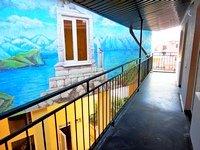Гостевой дом с охраной в Джемете<br />