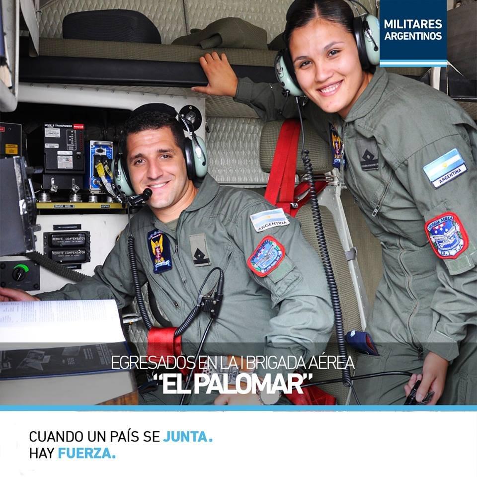 http://ipic.su/img/img7/fs/2.1431846576.jpg