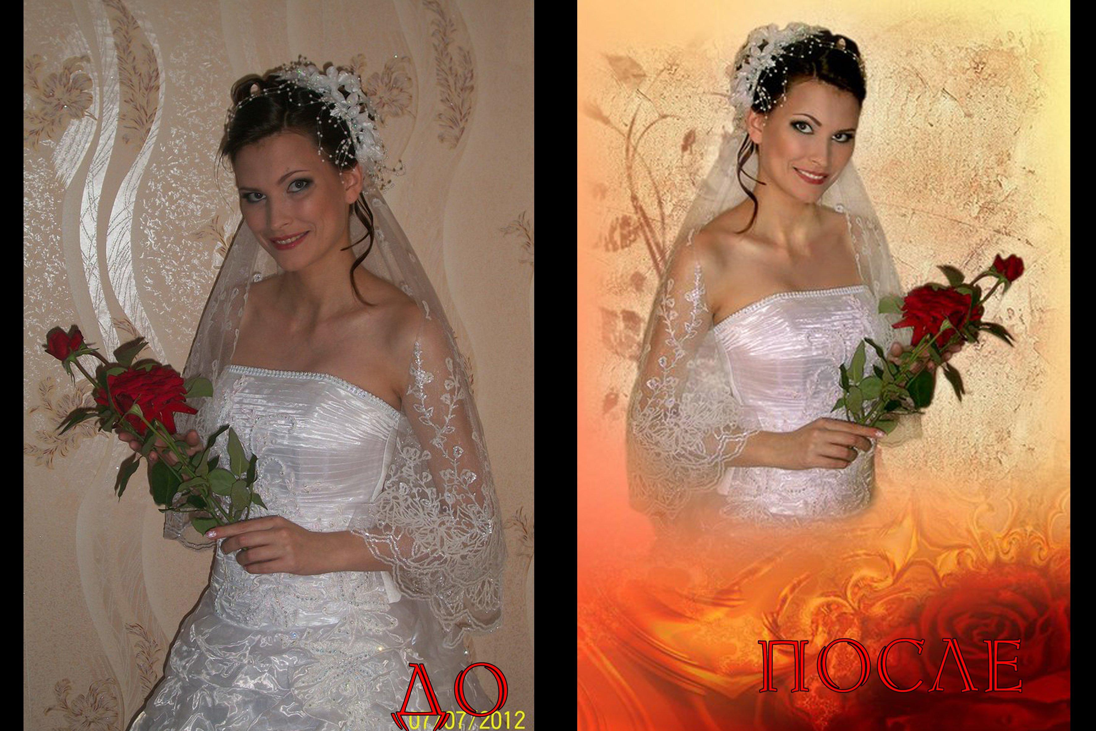 http://ipic.su/img/img7/fs/2.1451898143.jpg