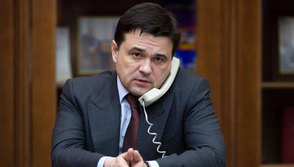 Сергей Гордеев купит долю Шишханова иМамута вдевелопере ПИК