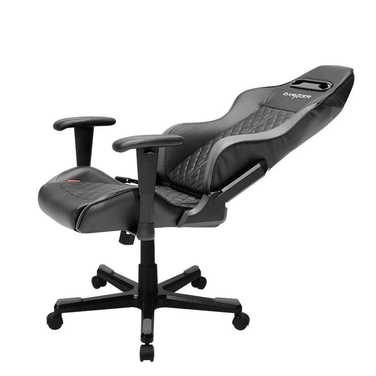 кресло DXRacer OH/DF73/N