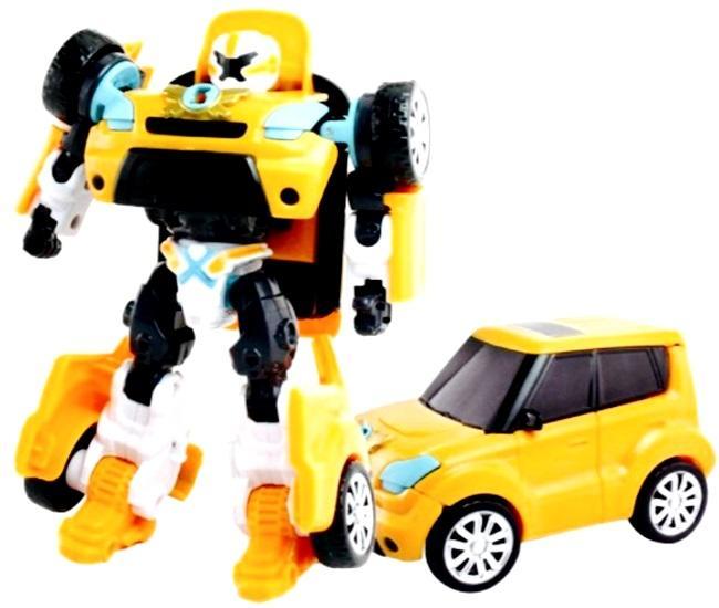 Подрастайка - Магазин игрушек