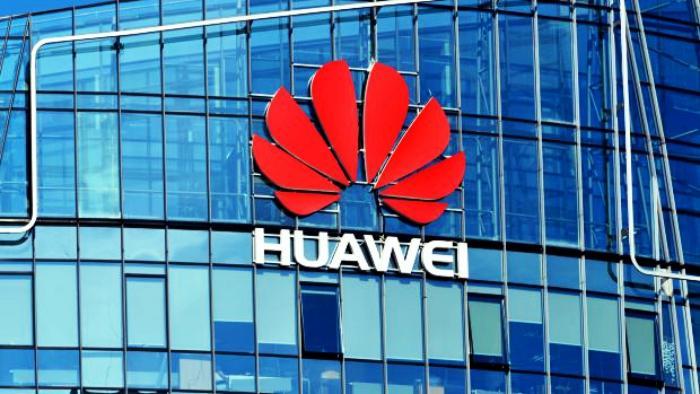 США позволит Huawei продолжать обновление телефонов Android еще 3 месяца