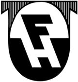 X Чемпионат прогнозистов форума Onedivision - Лига В   2.1559217017