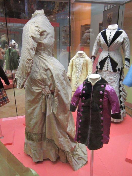 Выставки, анонсы, музеи