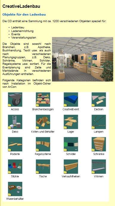 3D объекты ArCon - Страница 3 2015-04-29_110222.1430332183