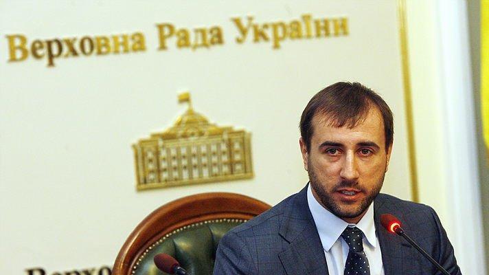 Порошенко подписал Указ о продлении санкций против России - Цензор.НЕТ 4279