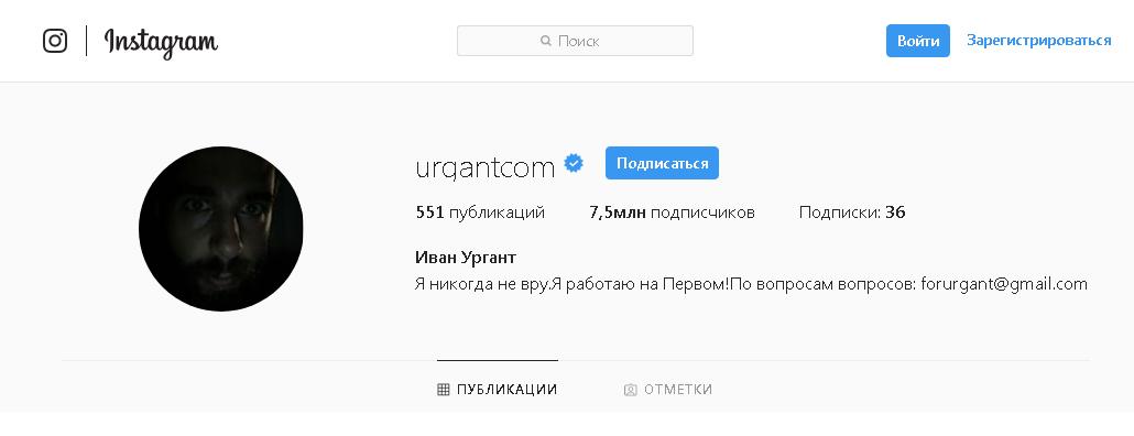 http://ipic.su/img/img7/fs/21478.1561667519.png
