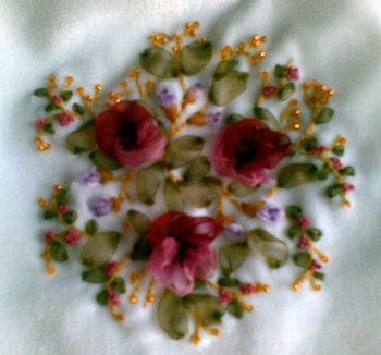 http://ipic.su/img/img7/fs/22.1441396211.jpg