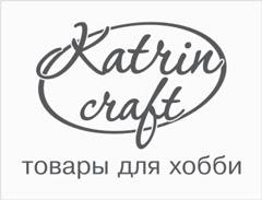 http://katrin-craft.ru/