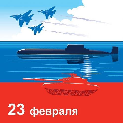 http://ipic.su/img/img7/fs/23f.1424700373.jpg