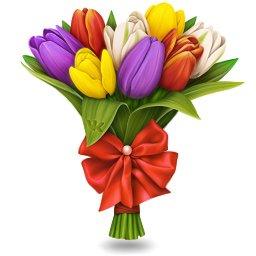 Тайна, тебе подарок от: Простая Девушка 256(4).1438782037