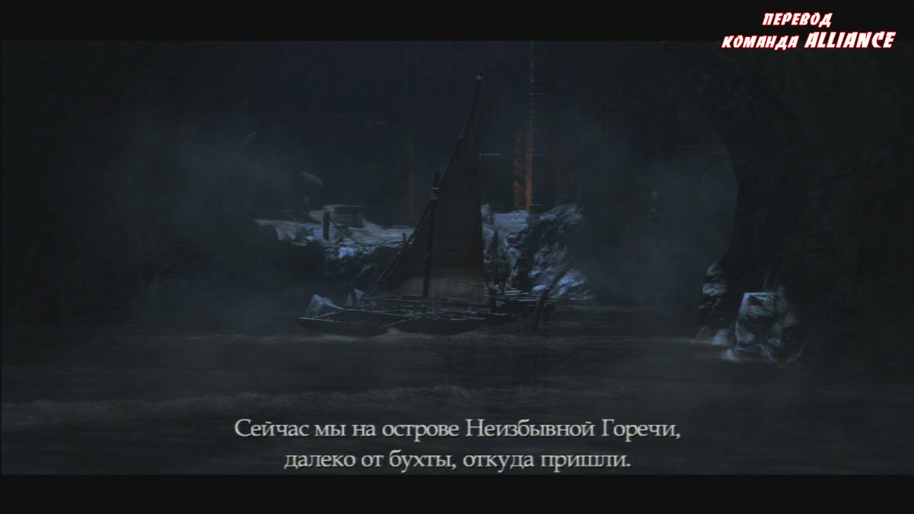 http://ipic.su/img/img7/fs/265.1475164060.jpg