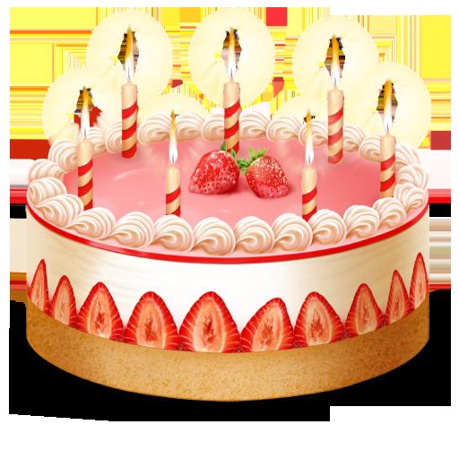 Сюрпризы именинного торта!!! 2_38.1510939386