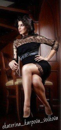 http://ipic.su/img/img7/fs/2jPqXMp9BjQ.1417240362.jpg