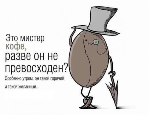 http://ipic.su/img/img7/fs/2rRMwgzBYuM.1407746332.jpg