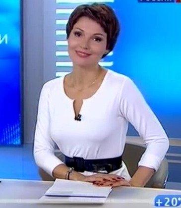 http://ipic.su/img/img7/fs/3.1437073746.jpg