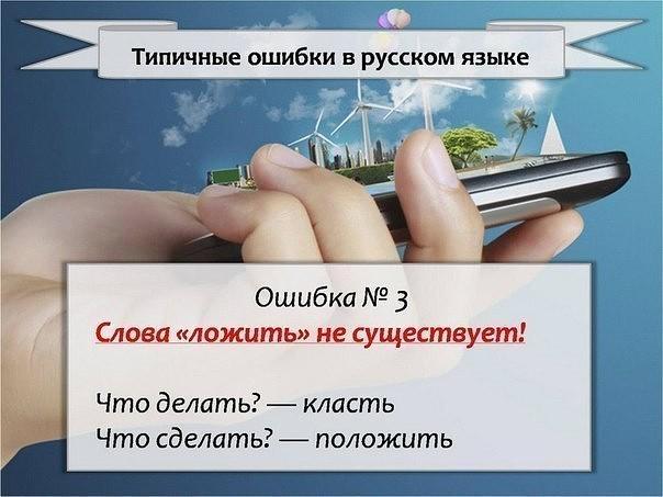 http://ipic.su/img/img7/fs/3.1459005648.jpg