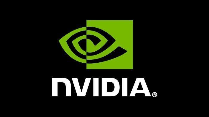 Nvidia выпустила графический драйвер Linux Nvidia 418.56 с поддержкой GeForce MX230/MX250