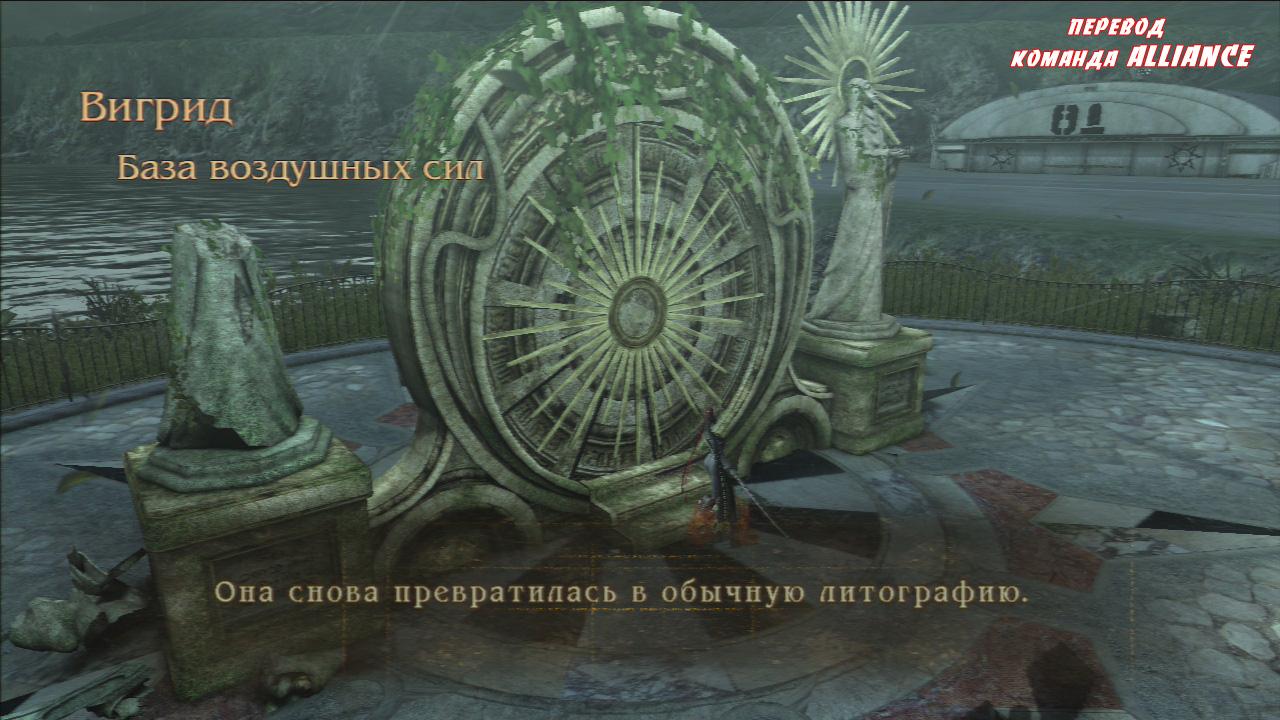 http://ipic.su/img/img7/fs/35.1442002849.jpg
