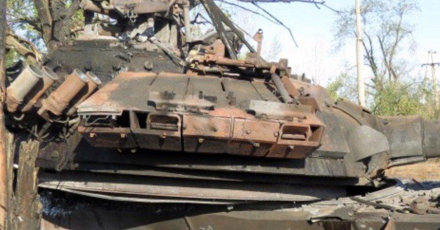 """Украинская армия получила первую партию бронемашин """"Свитязь"""", - """"Укроборонпром"""" - Цензор.НЕТ 34"""