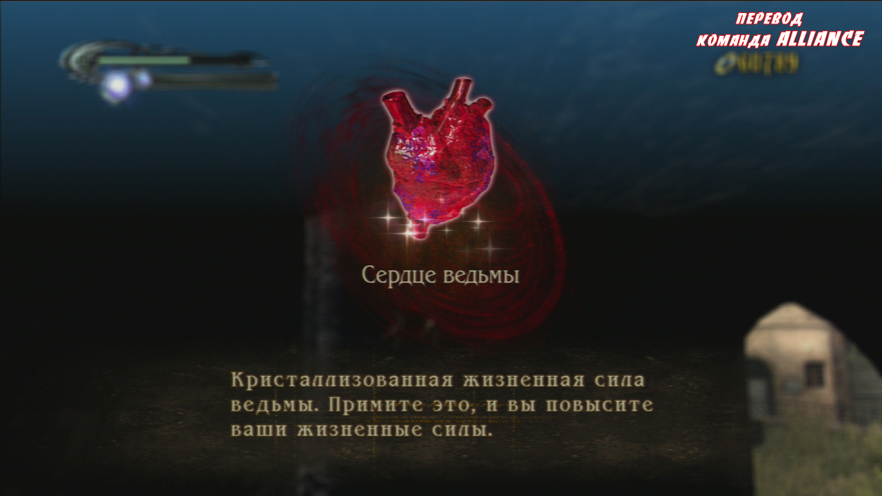 http://ipic.su/img/img7/fs/38.1442002881.jpg