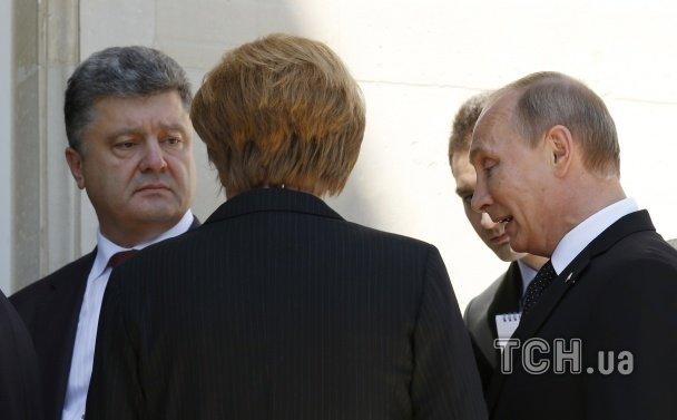 Террористы удерживают наблюдателей ОБСЕ в Северодонецке как гарантию ненападения, - СМИ - Цензор.НЕТ 6948