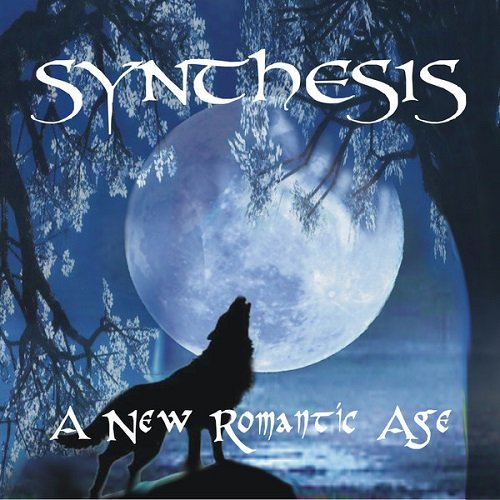 Synthesis � A New Romantic Age (2014)
