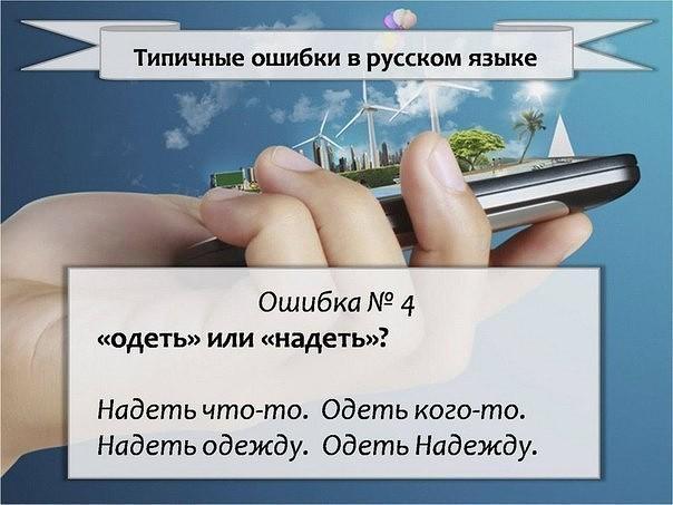 http://ipic.su/img/img7/fs/4.1459005666.jpg