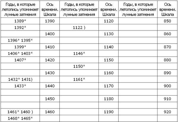 http://ipic.su/img/img7/fs/4.1531327408.jpg