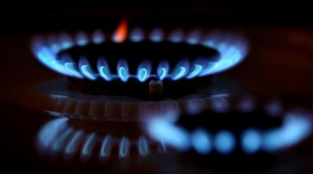 Чому зросла ціна на газ?