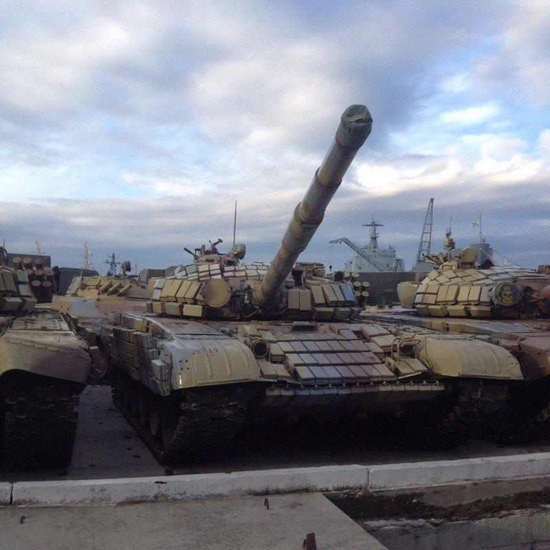 В Москве пройдет митинг против участия РФ в войне в Сирии - Цензор.НЕТ 4489