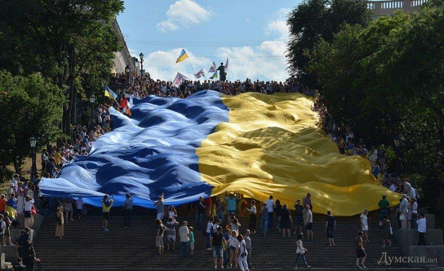 """""""Такого вопиющего правового нигилизма еще не было"""", - """"ОПОРА"""" об отмене второго тура выборов в Павлограде - Цензор.НЕТ 3155"""