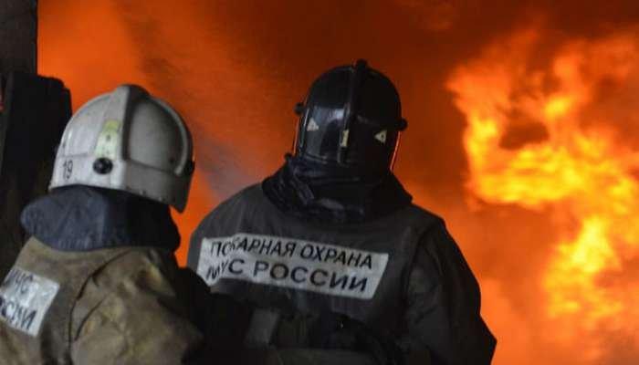 """Очередной """"путинский гумконвой"""" вторгся на территорию Украины - Цензор.НЕТ 1453"""
