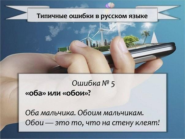 http://ipic.su/img/img7/fs/5.1459005795.jpg