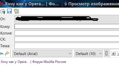 http://ipic.su/img/img7/fs/55.1451322790.jpg