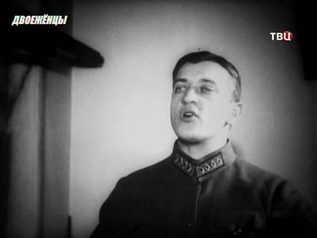 Хроники московского быта. Двоежёнцы (2014) SATRip