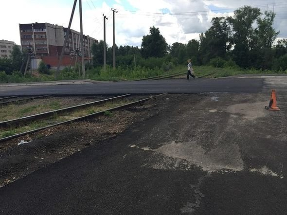 Яценюк обсудил с еврокомиссаром  Муйжниексом проблемы переселенцев - Цензор.НЕТ 4061