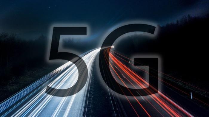 5G будет стоить Европе дороже
