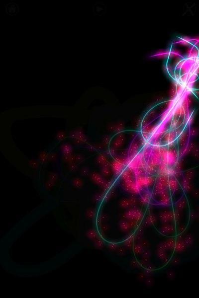 http://ipic.su/img/img7/fs/5GTFBFcg3B8.1456301695.jpg