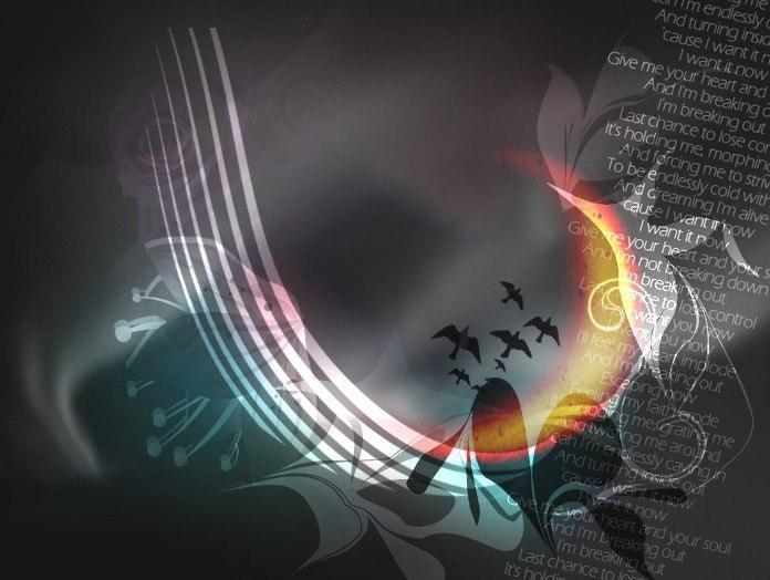 http://ipic.su/img/img7/fs/5ULQLIHz9Kc.1456301709.jpg