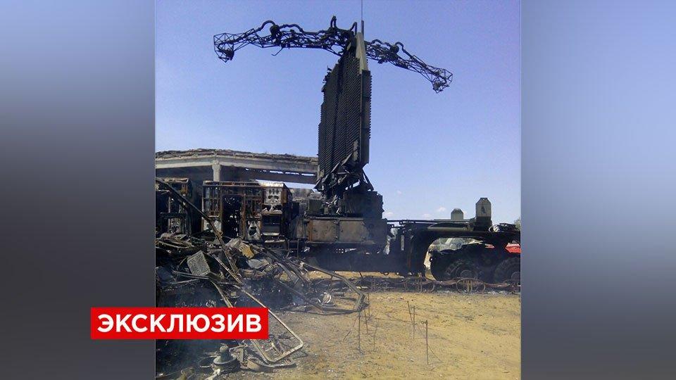За минувшие сутки боевики 41 раз обстреляли позиции ВСУ. Вблизи Авдеевки украинские бойцы открывали огонь на поражение по ДРГ врага, - штаб - Цензор.НЕТ 555
