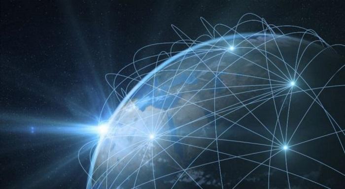 MediaTek выходит на рынок с выпуском чипов 5G
