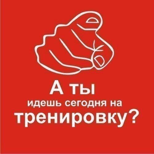 http://ipic.su/img/img7/fs/5mui-4s6UUY.1431422278.jpg
