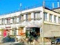 Частный гостевой дом в Калининграде<br />