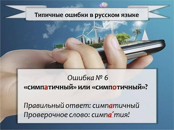 http://ipic.su/img/img7/fs/6.1459005812.jpg