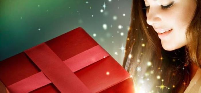 Подарки любимым – рискованное дело?