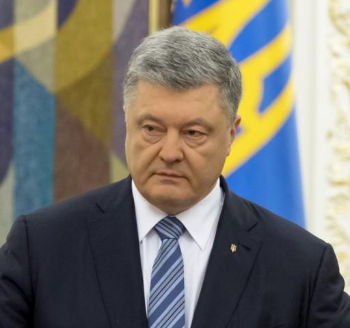Крим буде повернуто Україні – Президент України